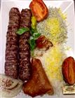 Doostan Restaurant :: Persian Cuisine in Chicago